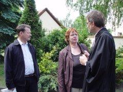 schwabhausen_2010-101.jpg